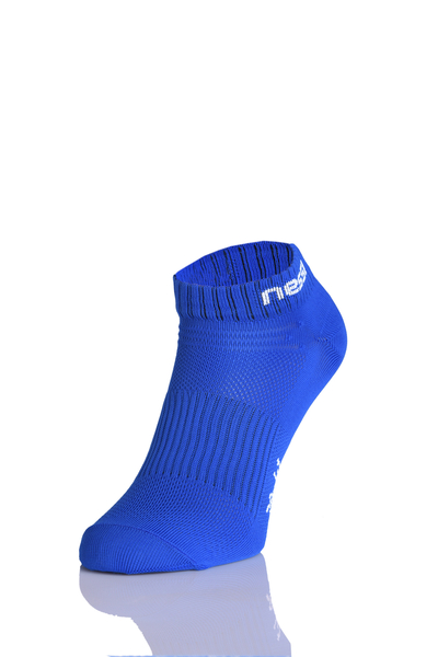 Basic breathing Short Socks - STP-06