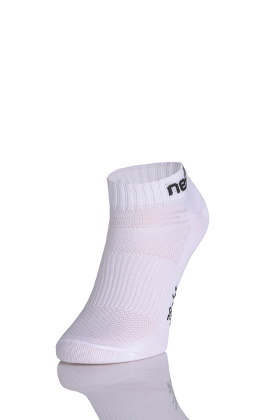 Basic breathing Short Socks - STP-01