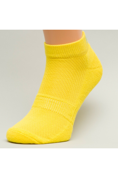Thermoactive Short Socks - ST-2