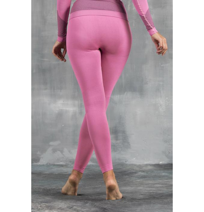 Getry Thermo Damskie Pink - GDN-30 - packshot