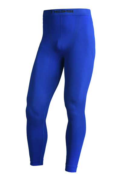 Thermo leggings Men Blue - GMN-50