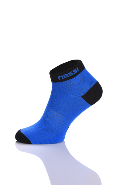 Breathable Running Socks - RSN-6