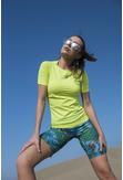 Koszulka Oddychająca Ultra Light - BUD-Z2 - packshot