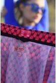 Membrane Jacket Galaxy Pink - MKD-9G2 - packshot