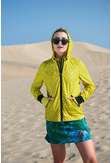 Bluza Membrana Galaxy Yellow - MKD-9G1 - packshot