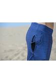 Sweatpants 3/4 Light - SDDC3-90 - packshot