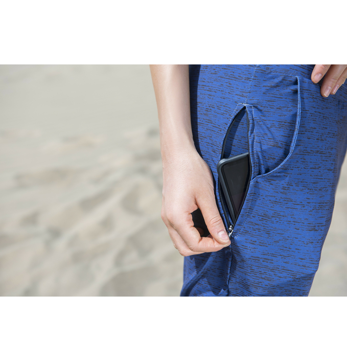 Sweatpants Light Blue Panther - SDDC3-9K3 - packshot