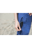 Sweatpants Light Galaxy Grey - SDDC3-9G9 - packshot