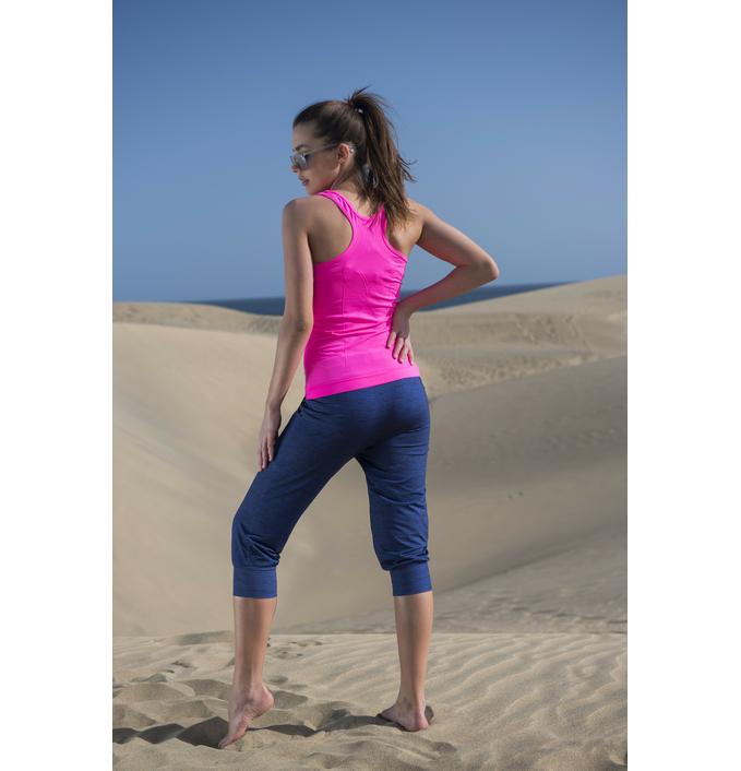 Sweatpants Light -  SDDC3-550 - packshot