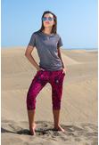 Sweatpants Light Pink Panther -  SDDC3-9K1 - packshot
