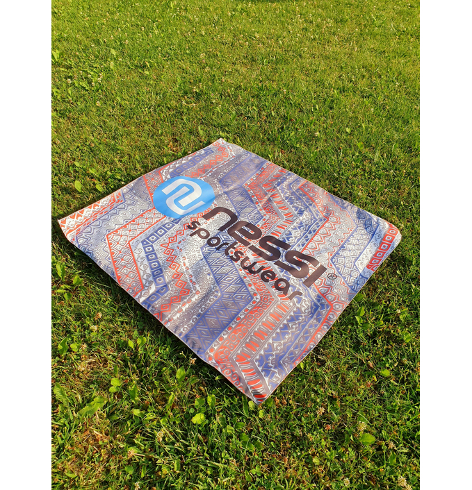 Microfiber towel Aztec - ARE-9A1 S - packshot