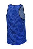 Singlet Male Galaxy Blue - SMK2-9G7 - packshot