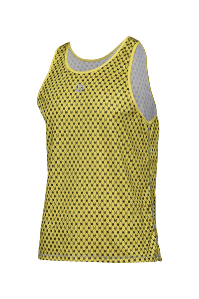 Singlet Męski Galaxy Yellow - SMK2-9G1