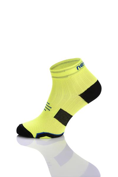 Pro Marathon Running Socks - RMO-2
