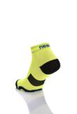 Pro Marathon Running Socks - RMO-2 - packshot