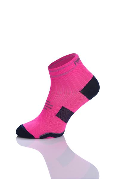 Pro Marathon Running Socks - RMO-5