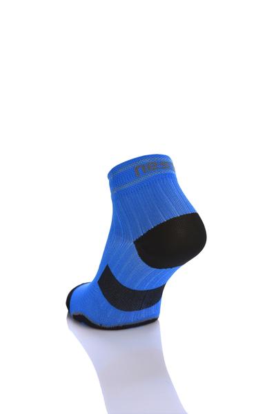 Pro Marathon Running Socks - RMO-6