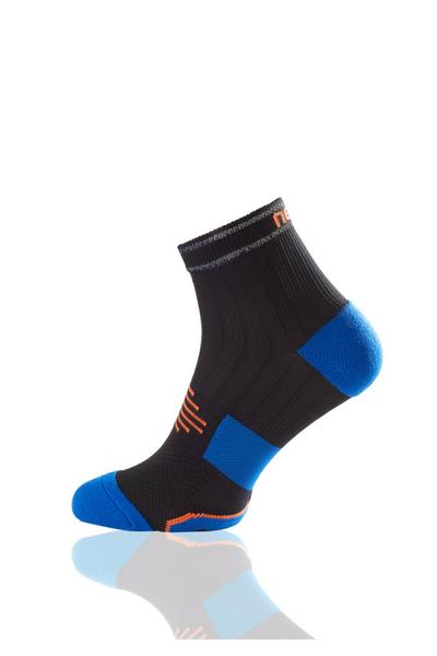 Pro Marathon Running Socks - RMO-9