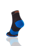 Pro Marathon Running Socks - RMO-9 - packshot