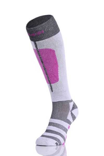 Skiing Socks - SN2-01