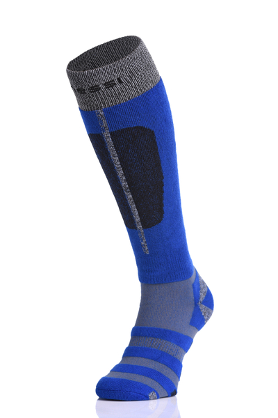 Skiing Socks - SN2-07
