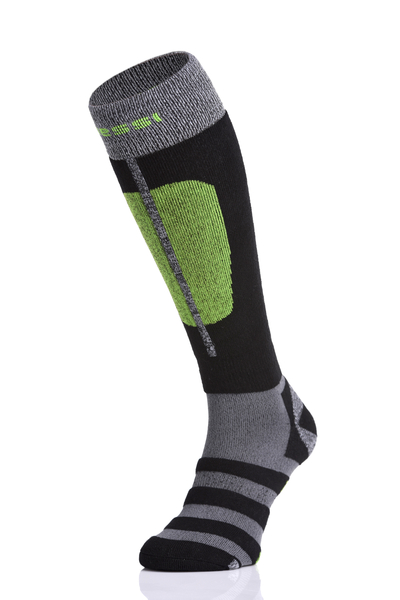 Skiing Socks - SN2-09
