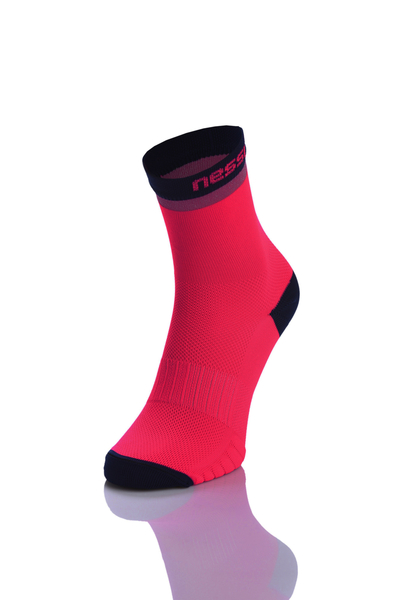 Breathable Long Running Socks - RSLO-5C