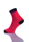 Breathable Long Running Socks - RSLO-5C - packshot