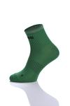 Breathable Short Socks - RKKO-15