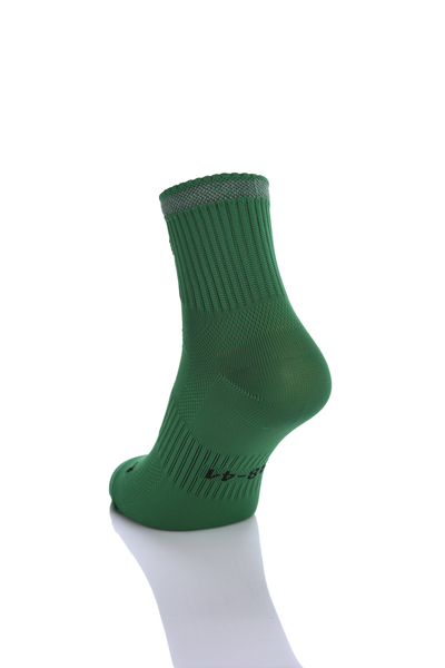Breathable Short Socks - RKKO-15