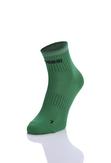 Breathable Short Socks - RKKO-15 - packshot