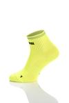 Breathable Short Socks - RKKO-2