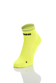 Breathable Short Socks - RKKO-2 - packshot