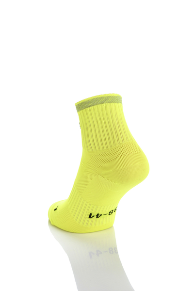 Breathable Short Socks - RKKO-2
