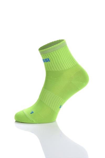 Breathable Short Socks - RKKO-4