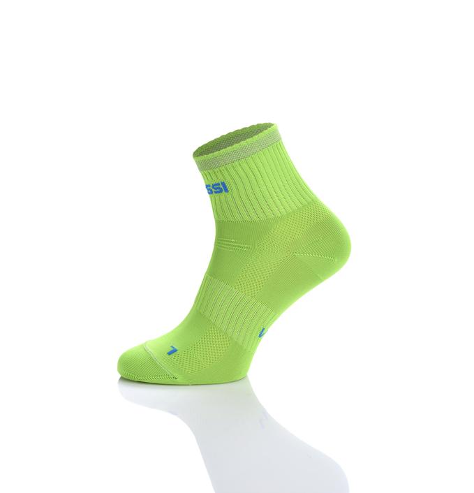 Breathable Short Socks - RKKO-4 - packshot