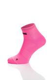 Breathable Short Socks - RKKO-5 - packshot