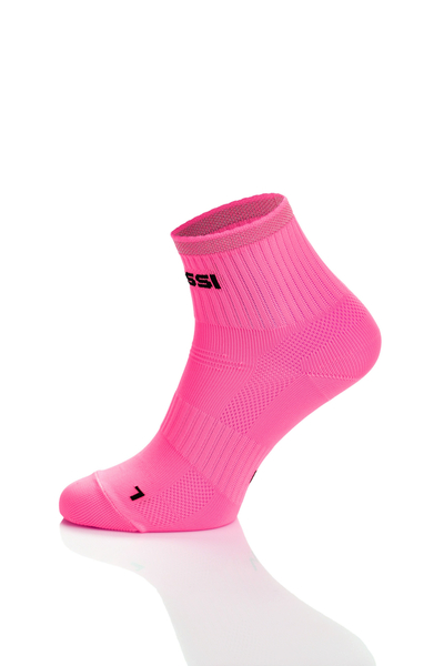 Breathable Short Socks - RKKO-5