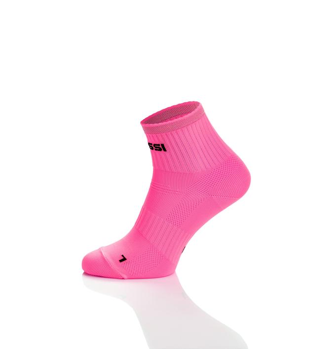Infos für geringster Preis elegante Form Kurze Socken atmungsaktiv - RKKO-5