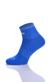 Breathable Short Socks - RKKO-6 - packshot