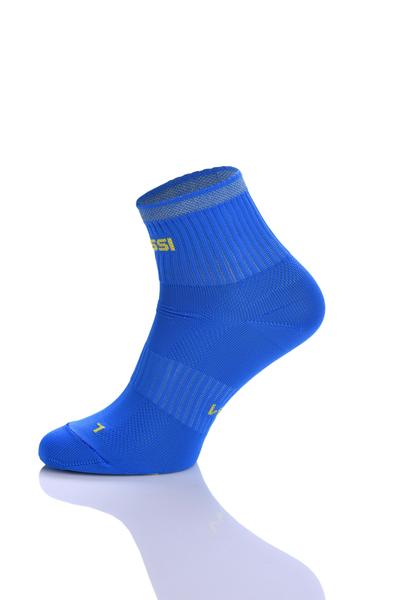 Breathable Short Socks - RKKO-6
