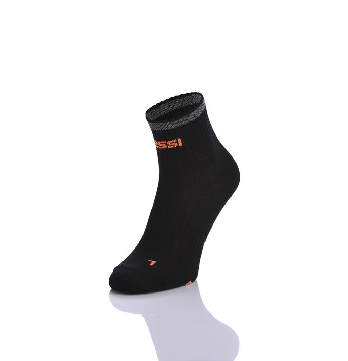 Breathable Short Socks - RKKO-9 - packshot
