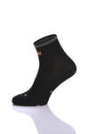 Breathable Short Socks - RKKO-9