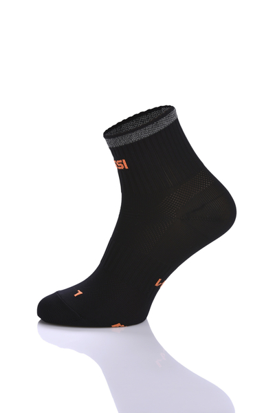 Breathable Short Socks - RKKO-9