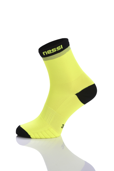 Breathable Running Socks - RSLO-2
