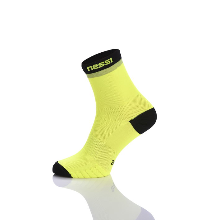 Breathable Running Socks - RSLO-2 - packshot