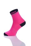 Breathable Running Socks - RSLO-5