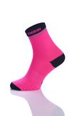 Breathable Running Socks - RSLO-5 - packshot