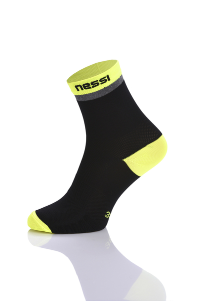 Breathable Running Socks - RSLO-9
