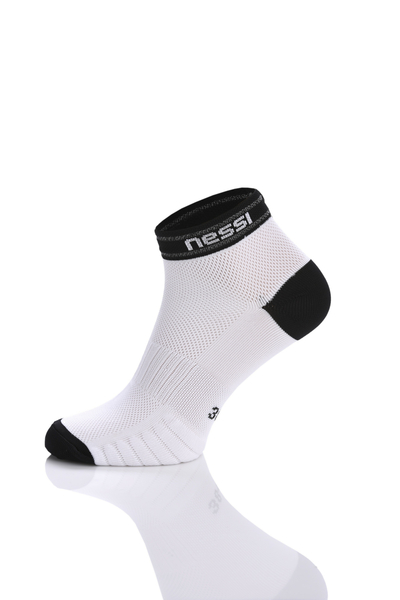Breathable Running Socks - RSO-1